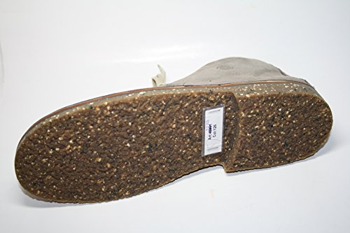 Loints of holland 45331 bottines pour homme marron taille 41 (sans emballage)