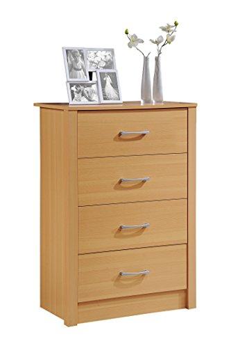 Beech Dresser - 5