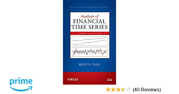 Amazon analysis of financial time series 9780470414354 ruey amazon analysis of financial time series 9780470414354 ruey s tsay books fandeluxe Choice Image