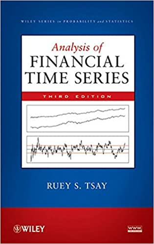 Amazon analysis of financial time series 9780470414354 ruey amazon analysis of financial time series 9780470414354 ruey s tsay books fandeluxe Image collections