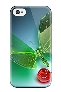 New Arrival Premium Iphone 4/4s Case(d Images) 6854717K67233555