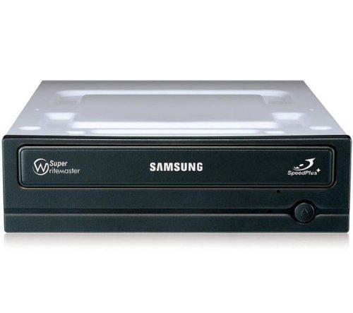 Samsung SH-222AB DVD/CD Writer