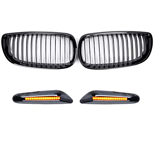 Snap On 53 Led Light in US - 2