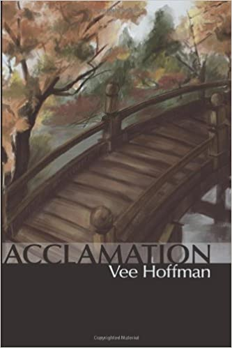 Book Acclamation: Volume 1
