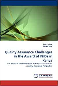 Quality Assurance Challenges In The Award Of Phds In Kenya. Boulder Divorce Attorneys Quotes About Health. Free Website For Selling Things. Refinance Reverse Mortgage Study Abroad Music. Technical Schools In Sacramento. California University Of Fresno. Rn To Bsn Ohio University Online. Air Conditioning Raleigh Online Data Security. Retail Liability Insurance Animated Teeth Com