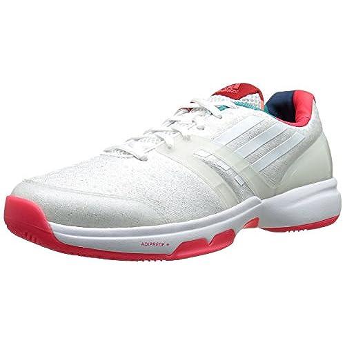 online store deaae 1881a adidas Performance Womens Adizero Attack W Tennis Shoe cheap