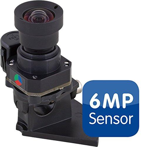 超激安 Mobotix 6 B01B58L51I mx-d15-module-d32 – MP、l32-f1.8本(日) 6 mp-f1.8 |レンズユニットd15 6 MP、l32-f1.8本(日) B01B58L51I, 粂治郎:2ca07ec9 --- a0267596.xsph.ru