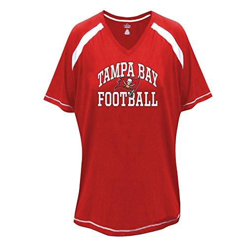 NFL Tampa Bay Buccaneers Unisex