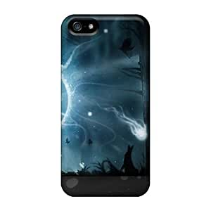 Scratch Resistant Hard For HTC One M8 Phone Case Cover With Support Your Personal DIY Vivid Breaking Benjamin Image MansourMurray