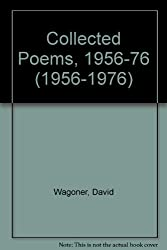 Collected Poems: 1956-1976