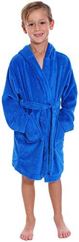 Simpl (Childrens Robe)