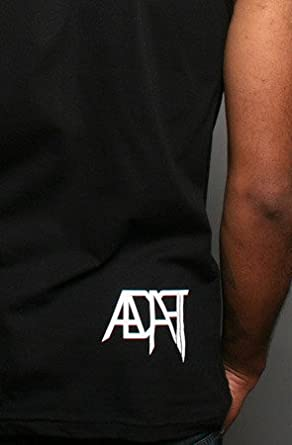 Adapt Mens Humble Thyself Tank