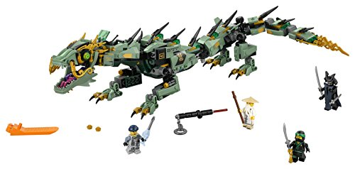 Buy lego ninjago sets