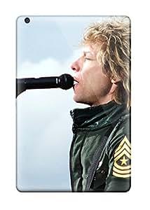New Style Case Cover, Fashionable Ipad Mini Case - Bon Jovi 1984123I94781444