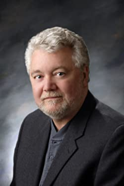 Frank Scoblete