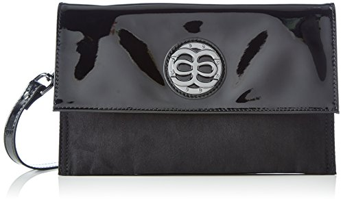 Ara Mile - Handbags Black Woman (schwarz)