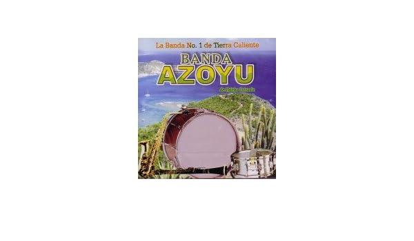BANDA BAIXAR CD AQUARIA
