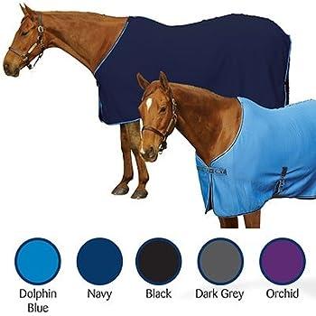 Centaur Turbo-Dry Cooler Horse Dark Grey