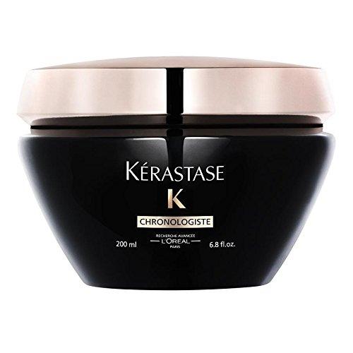 Kerastase Chronologiste Essential Revitalizing Balm Treatment, 6.8 Ounce (Pack Of 12)