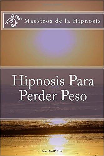 Hipnosis para adelgazar gratis