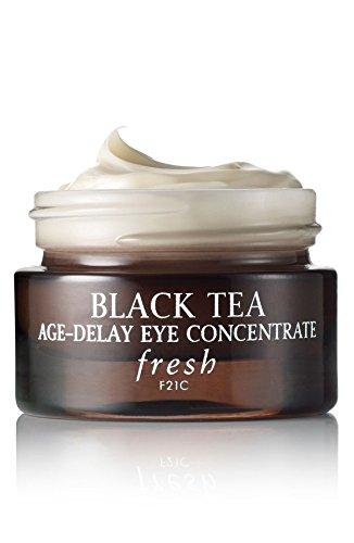 Fresh Black Tea Eye Cream - 6