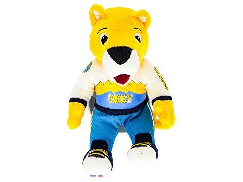 Denver Nuggets Plush Mascot ()