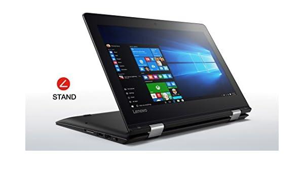 Lenovo PORTATIL Yoga 310 80U2006GSP - Intel N3350-2GB ...