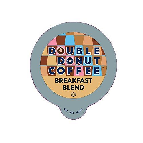 Double Blend - 3