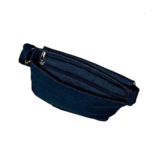 DKORA-T - Bolso Vaquero Personalizado - Tamaño Grande 6