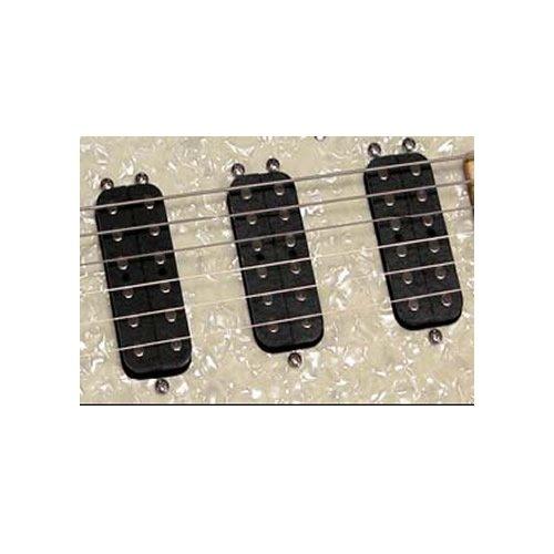 TOM ANDERSON M-2 Mini Humbucker Electric Guitar Pickup