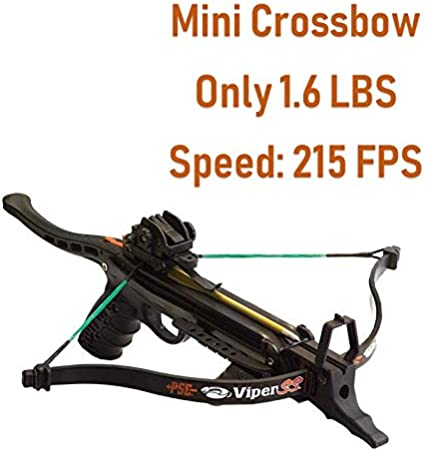 crossbows for sale on amazon