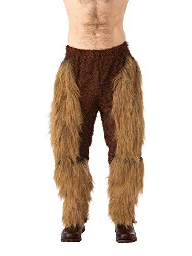 Rubie's Costume Adult Beast Legs ()