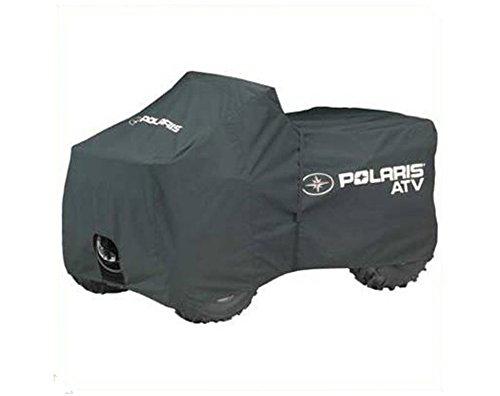 Polaris Sportsman Atv Storage & Transport Cover 500 600 700 800 Xp 550 850