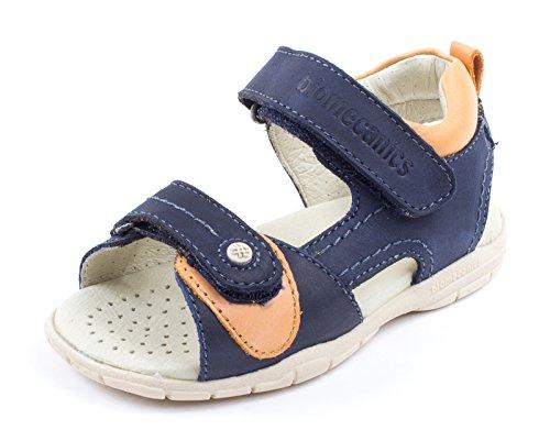 - Sandales 142171B