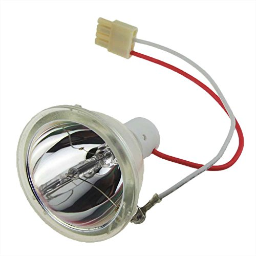 (SP-LAMP-009 Replacement Projector Bulb for INFOCUS C109 LP-X1 LP-X1A LS4800 Screenplay 4800 SP4800 X1 X1A)