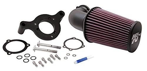 Very Cheap Price On The Softail Deluxe Intake Comparison