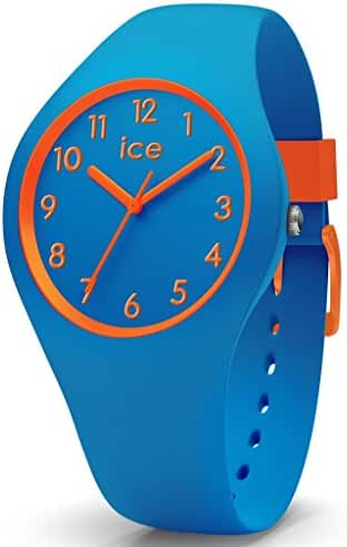 Ice Watch Ice Ola Kids Robot Childrens Watch 014428