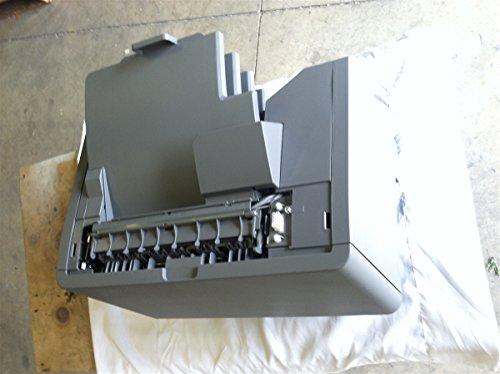 LEXMARK 30G0852 - T65X 5-BIN MAILBOX, COMPLETE ASM