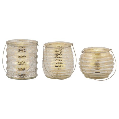 Flipo Pacific Accents Milano Tealight Holder