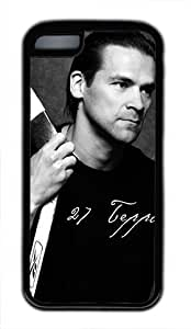 TYHde Buffalo Sabres,Teppo Numminen Customizable iphone 6 4.7 Case by icasepersonalized ending Kimberly Kurzendoerfer
