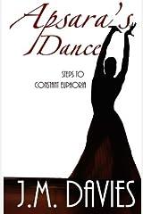 Apsara's Dance Paperback