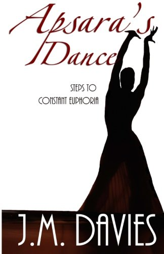 Apsara's Dance