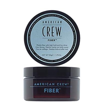 american crew fiber vs hairbond united kingdom sea salt spray