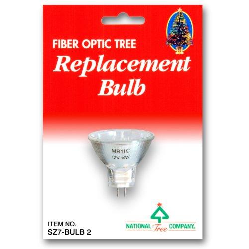 t Bulb for Fiber Optics, 12-volt (SZ7-BULB 2) ()