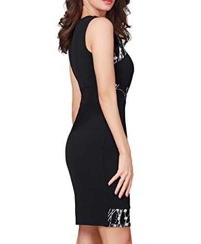 Vestido de Vestido de l l Vestido Vestido l de de Bq7ngx5yXw