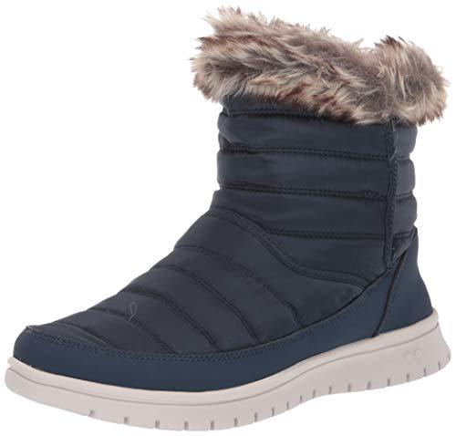 Ryka Women's Suzy Ankle Boot