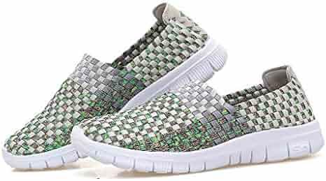 899df7630de9f Shopping meal-leaf - Last 90 days - Green - Under $25 - Shoes ...