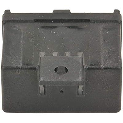 Bosch 0332514120 Relay: Automotive