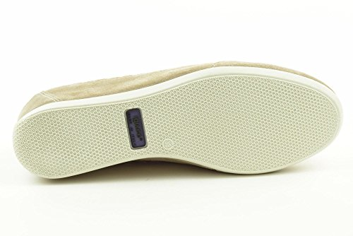 Igi&Co - SNEAKERS da Donna modello 3808700 BEIDGE 39