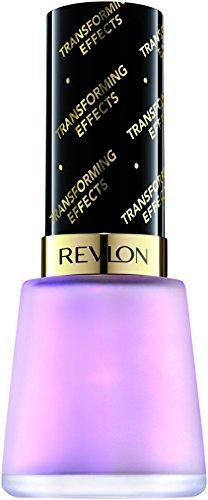 - Revlon Transforming Effects Top Coat, Matte Pearl Glaze